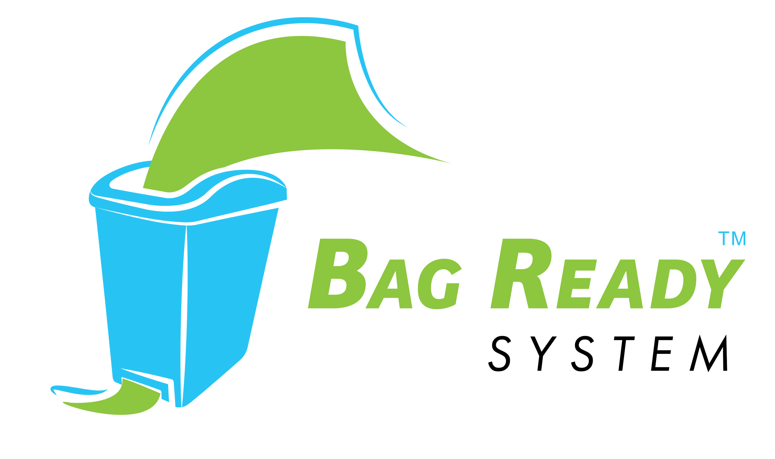 Bag Ready System