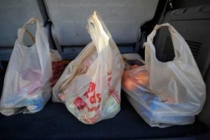 things-do-plastic-grocery-bags-800x800_0